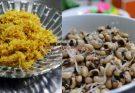 Kenduri Rumah Orang Jawa, Serunding Kelapa & Kacang Tolo Semakin Dilupakan