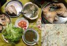 Tersenang Masak Nasi Ayam Thai Ala Mark Weins