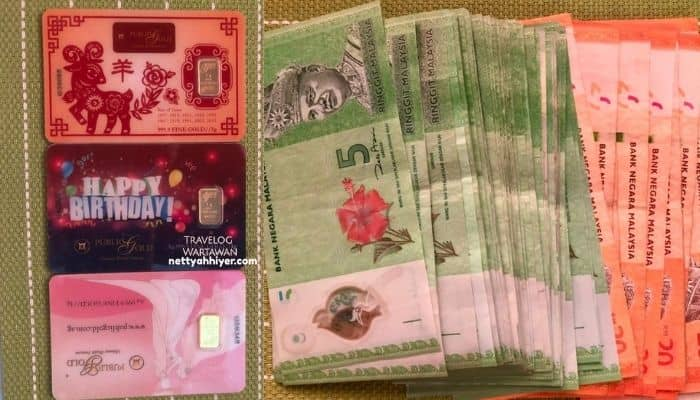 simpan-RM5