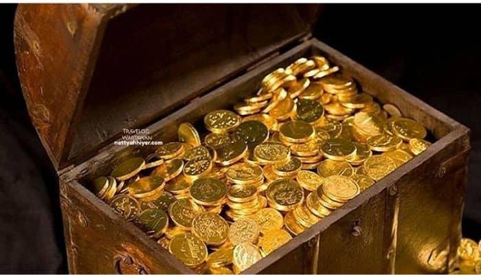 cara-buat-simpanan-emas