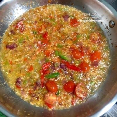 sambal-tomato-cili-padi
